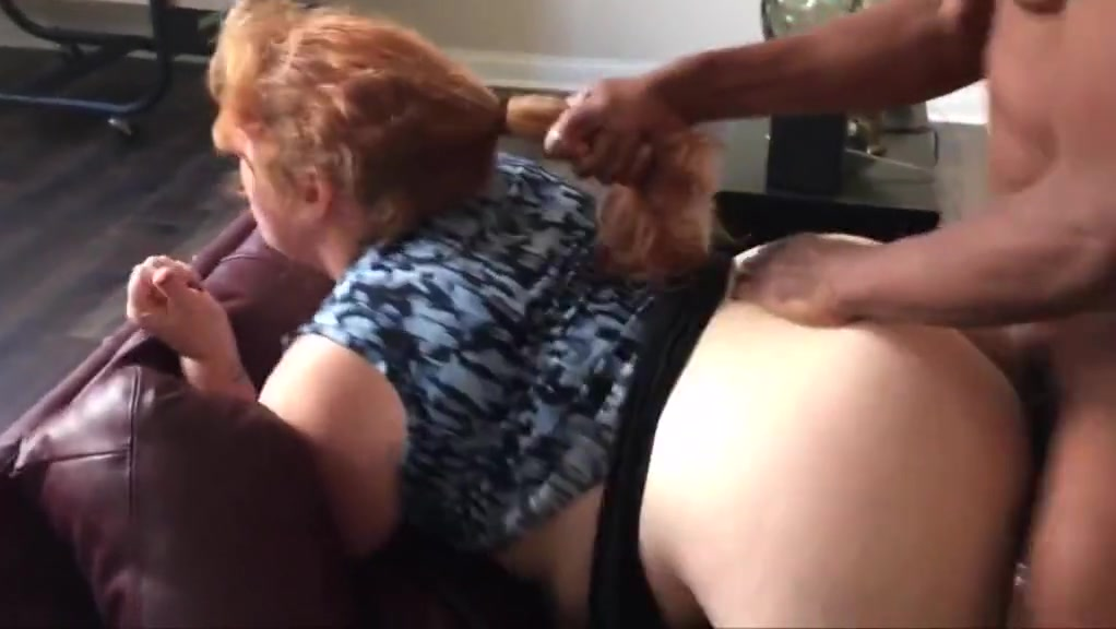 RELOAD COMBINED - Chubby Wife Fucked by BBC and Hubby