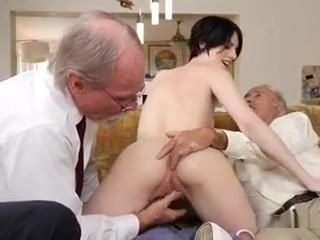 Teen Alex Harper Gets Pleasured By Sugar Daddies my vagina stings after sex