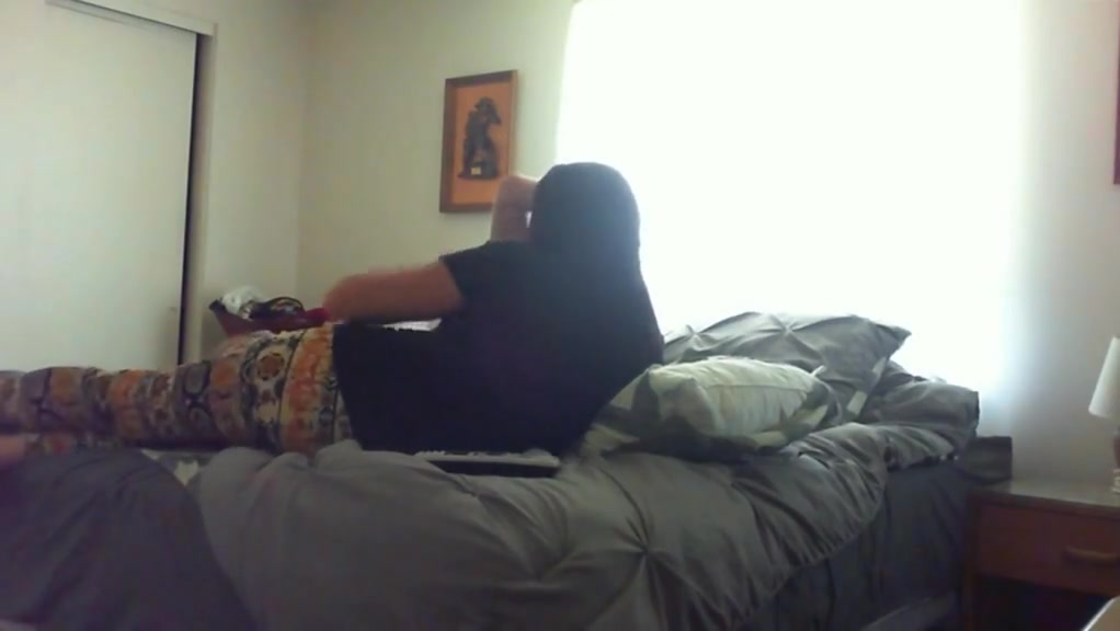 Stephanie quickie sex tamil video film