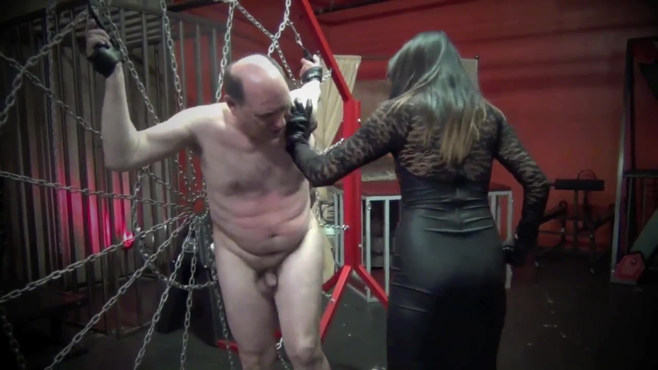 Human punching bag Blonde slut threesome anal outlaws torrent