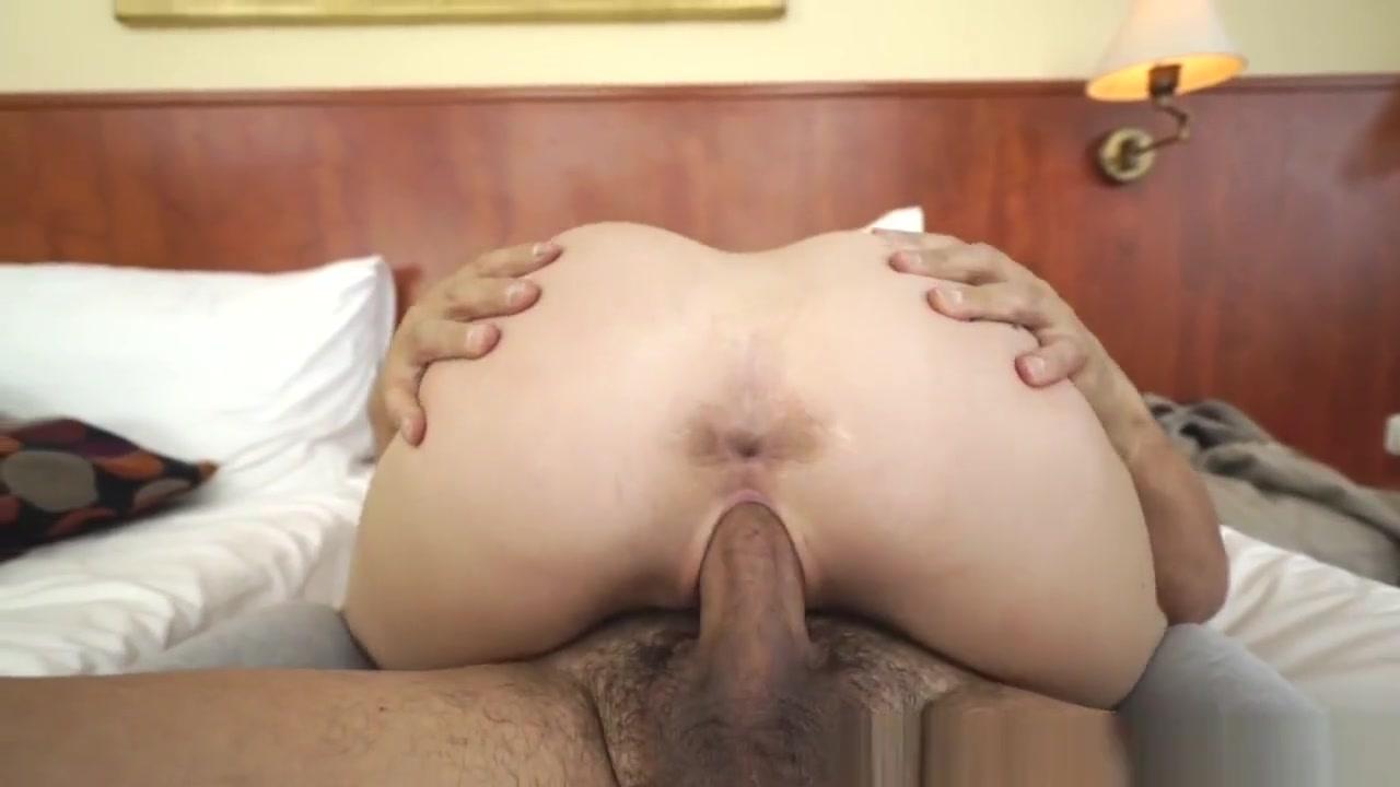 Pissing Latina Rides Perv