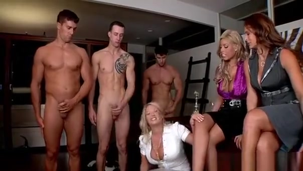 Nasty Cfmn Session With Horny Milf Jerking Off A Big Rod Brazzers Anal Gape