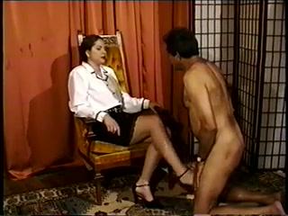 Dominant Woman Spanking Husband Kinky sex date in Samana