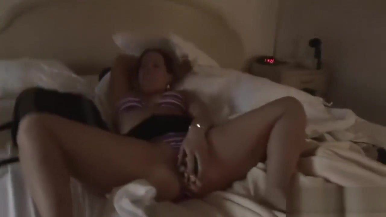 Two Lovely Babes Simply Love Masturbating Nud xxx deer hunting girils