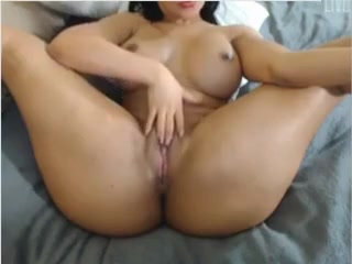 Huge Butt Latina 1 tamol sex free fucking vedio clipings