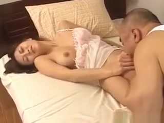 Yui Has Licked Nooky Fucked With Vibrator Under Lingerie free olivia wilde nude