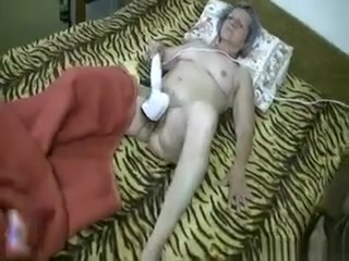 Horny Grey Old Granny Gets Fucked Hard We Live Together Lesbian Pics