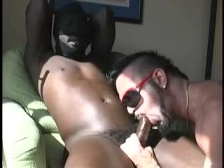 Bahamas Breed it Raw Mandingo Fuck Homo Group-Sex Peta jensen photos