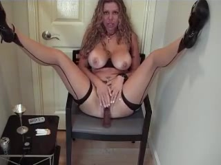 Beauty Milf I Met At Milfsexdating.net Man naked in tub