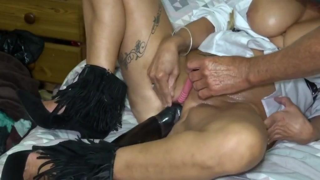 Milf 12 xx Amazing hot naked girls