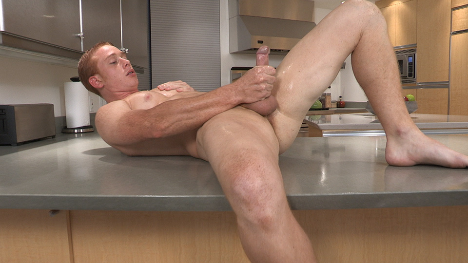 Sean Cody Video: Colt Hot asian girl on girl