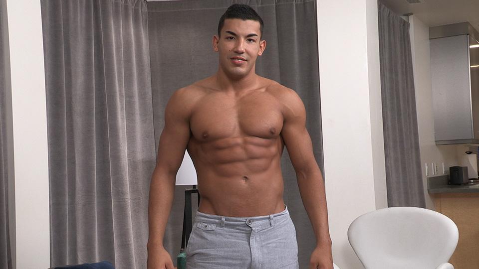 Sania mirza nude sex pics