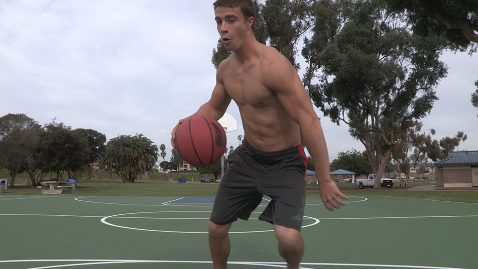 Sean Cody Scene: Timmy Fattest Person In The World Naked