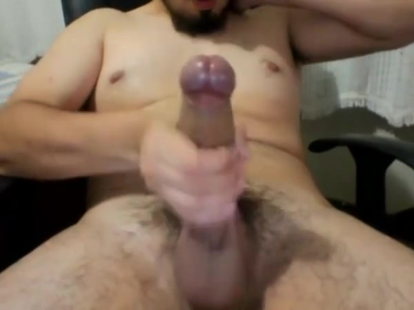 Brazilian Str8 Guy Jerks His 20cm Cock and Shoots Huge Loads Petite breasted beauties