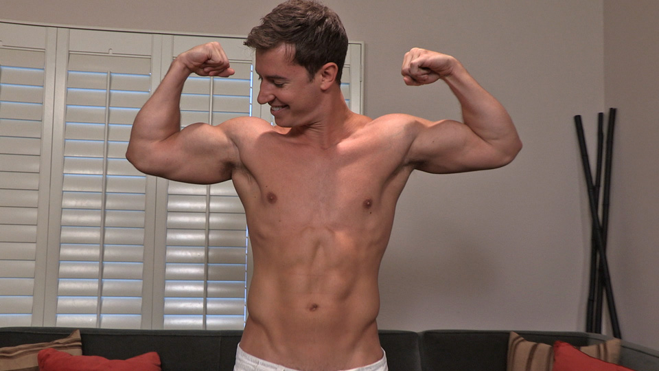 Sean Cody Clip: Dwight Sinhala sex web sites