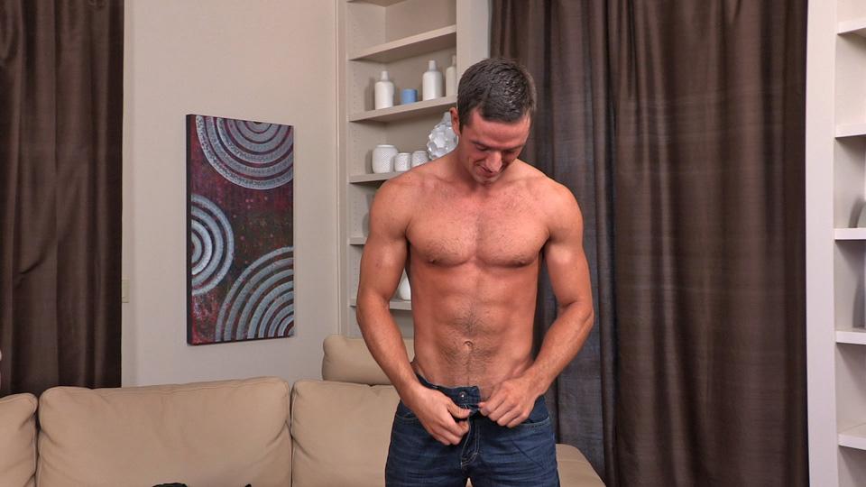 Sean Cody Clip: Zack Lebanon girls sex