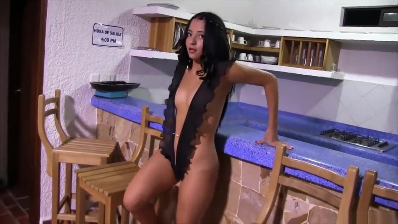 Clarina Hot amber rose sex tape