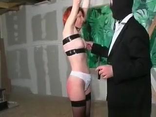 Nasty Kinky Redhead Milf Slut ebony ladies having sex