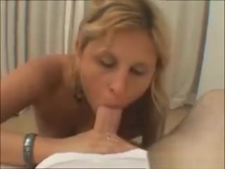 Girl Desperate For Some Cock Goodness the most beautiful cunt