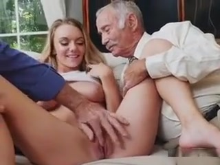 Teen Vixen Molly Mae Gets Fondled By Businessmen Facial Fusion And Charleston Sc