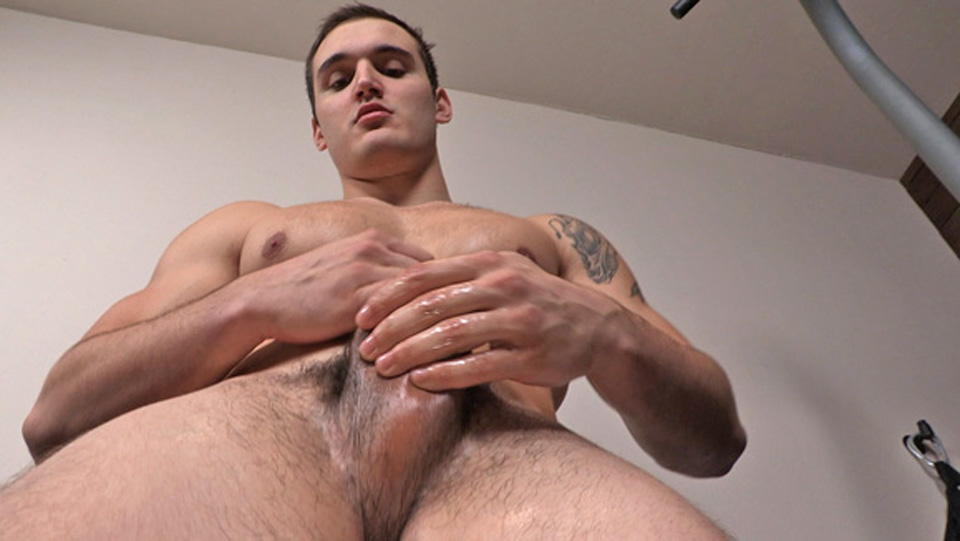 Sean Cody Video: Lyle Eople com