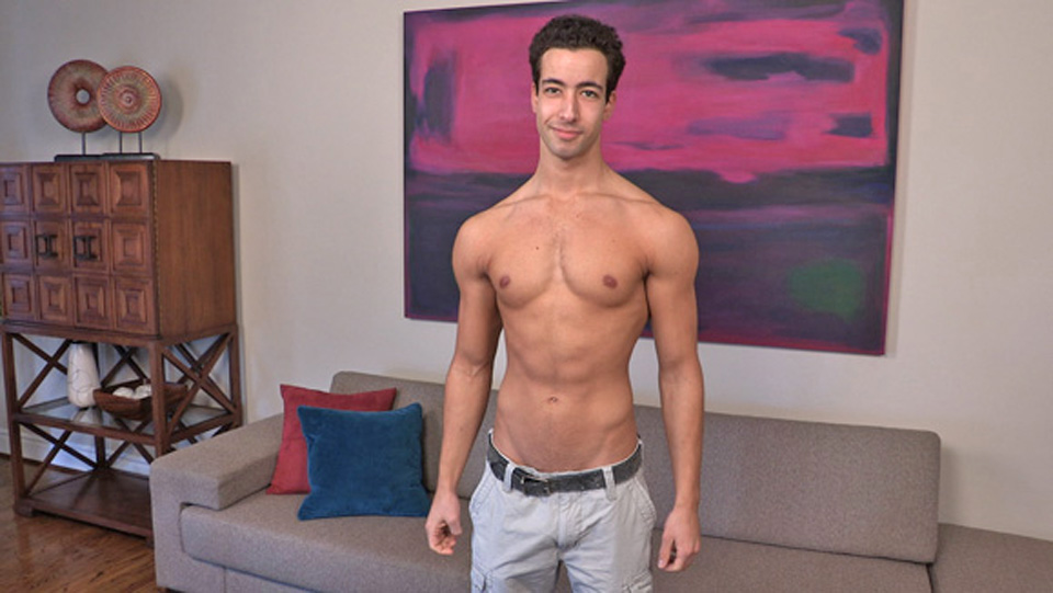 Sean Cody Video: Samuel What is the cheapest sex dating app to join
