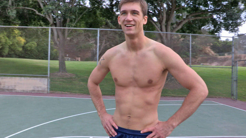 Sean Cody Video: Quentin nude men woman omitted resuits