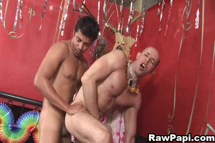 Gay Latino Hot Sex With Huge Cumshots Sexy singles in Soma