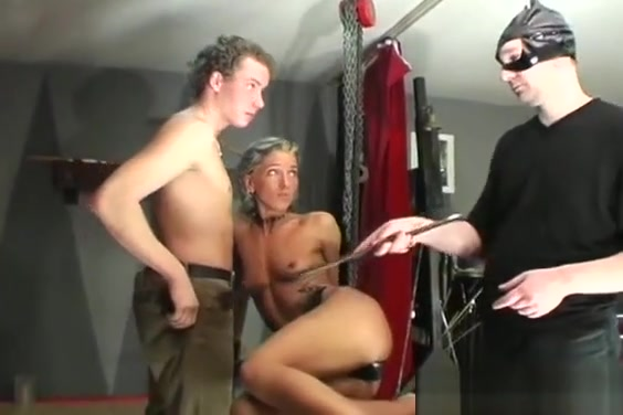 Be Sure To Check Out Some Perverted Hard Gang Bang Videos Crown millionaire paint