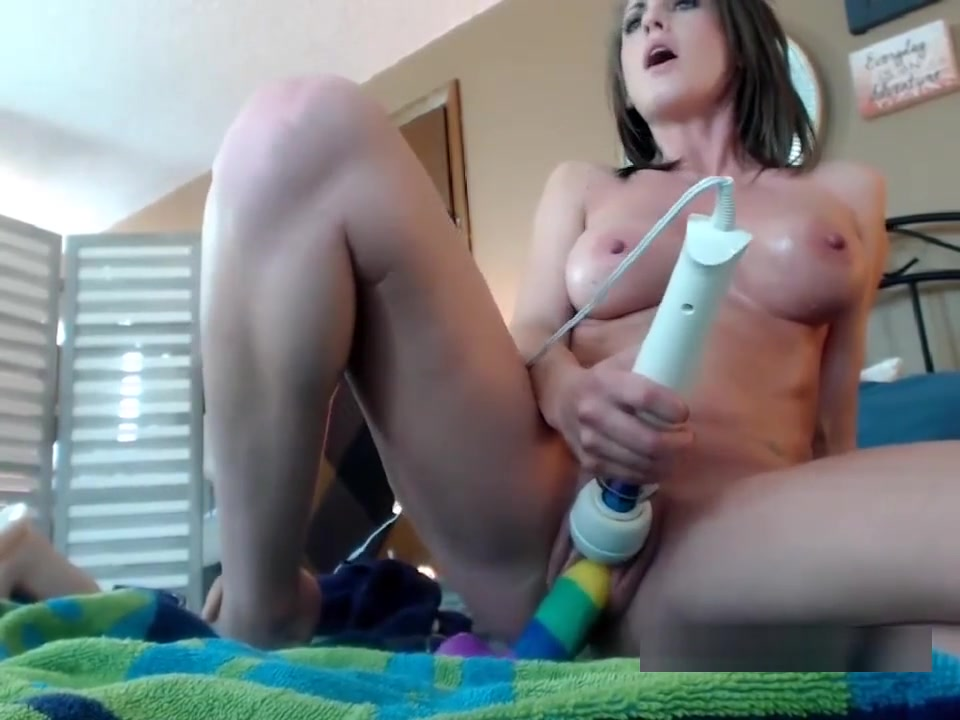 Perfectly Milf Fucks Her Dildo On Cam i had sex with my aunt stories