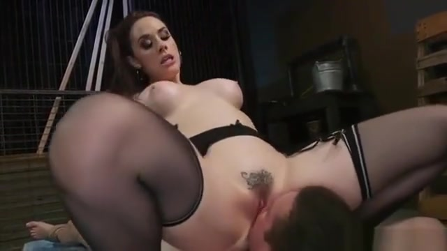 Chanel Preston Fucks Sub - Holybitches Ten year old dating