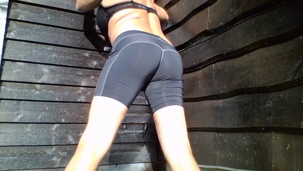 cd lingerie outdoor pee love kissing net stream rotator out