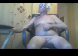 grandpa - cam show Sex Mira My