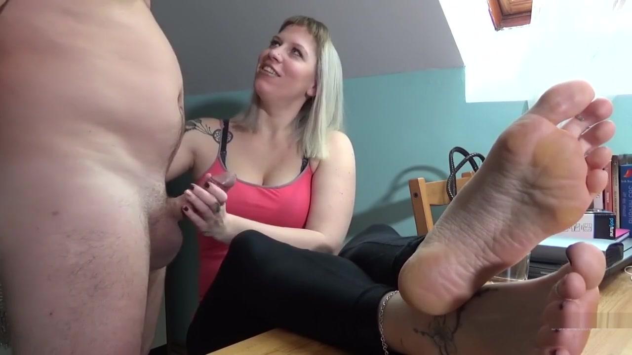 lady cruella cum with soles V slots gauteng