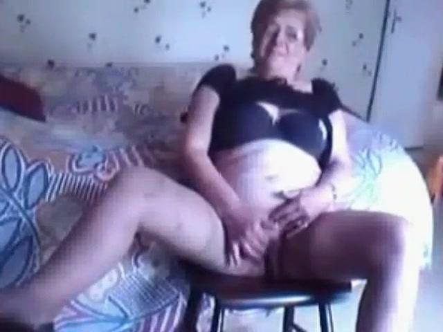 #granny #grandma