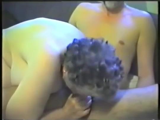 #granny #grandma big booty indian milf porn big ass indian milf nrkhotrod