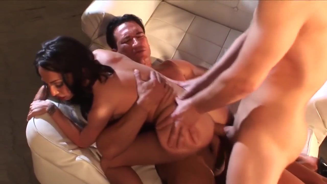 Stripper gives as and pussy pizza delivery naked video