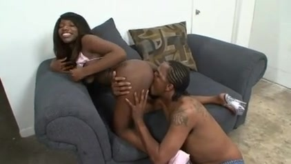 Sexy Ebony girl Houston Gay And Lesbian