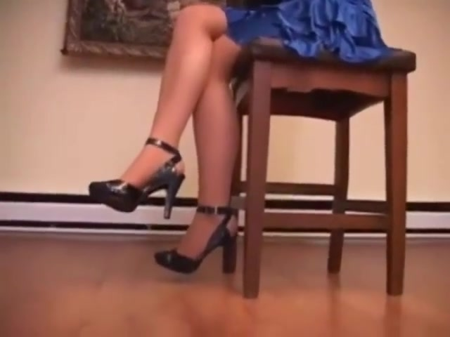 Wetting herself Jenaveve jolie hot sex