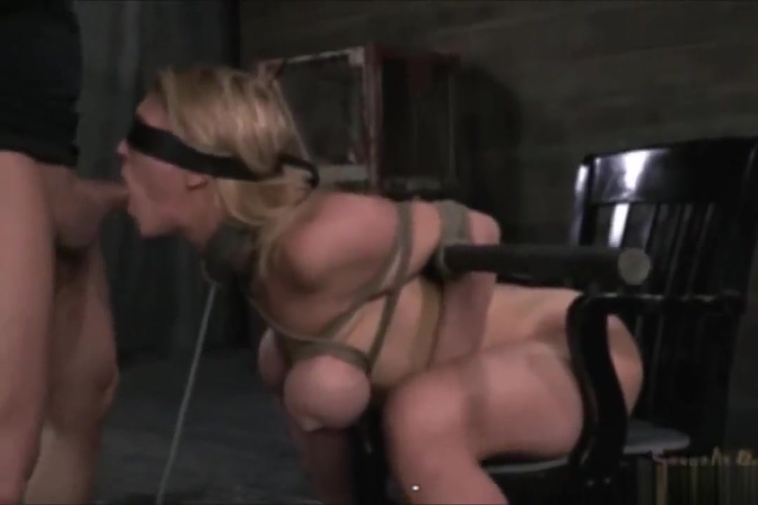 ULTIMATE BDSM GIF MUSIC COMPILATION New nude pictures of