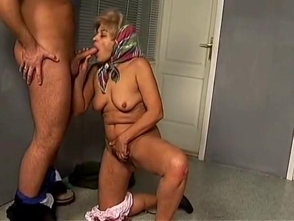 Hungarian Granny Best Xxx Videos Hd