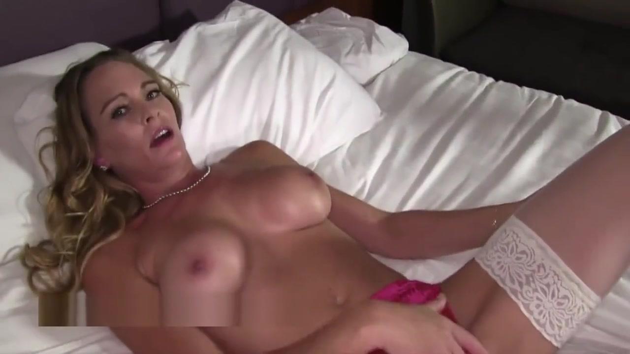 Eve 2 - Panty Fetish Jerk Challenge - Trailer. Www bikini dare com member