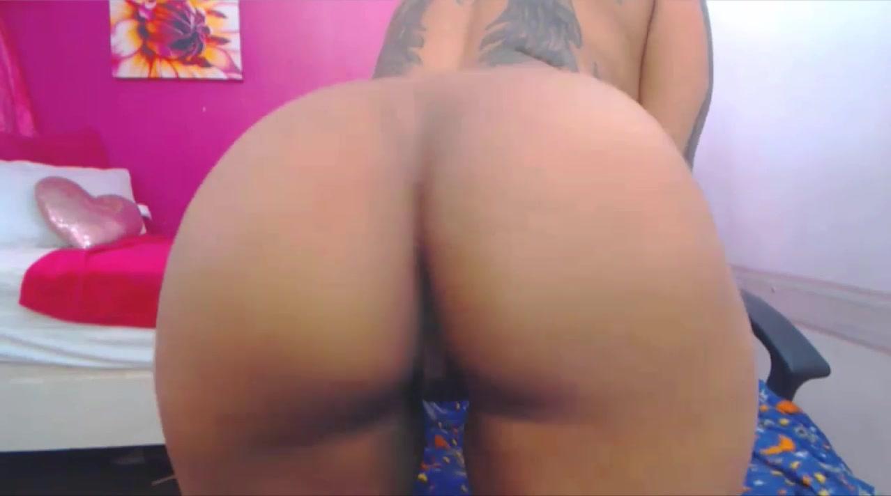 Cashmere Black Cam Girl porn games mobile download