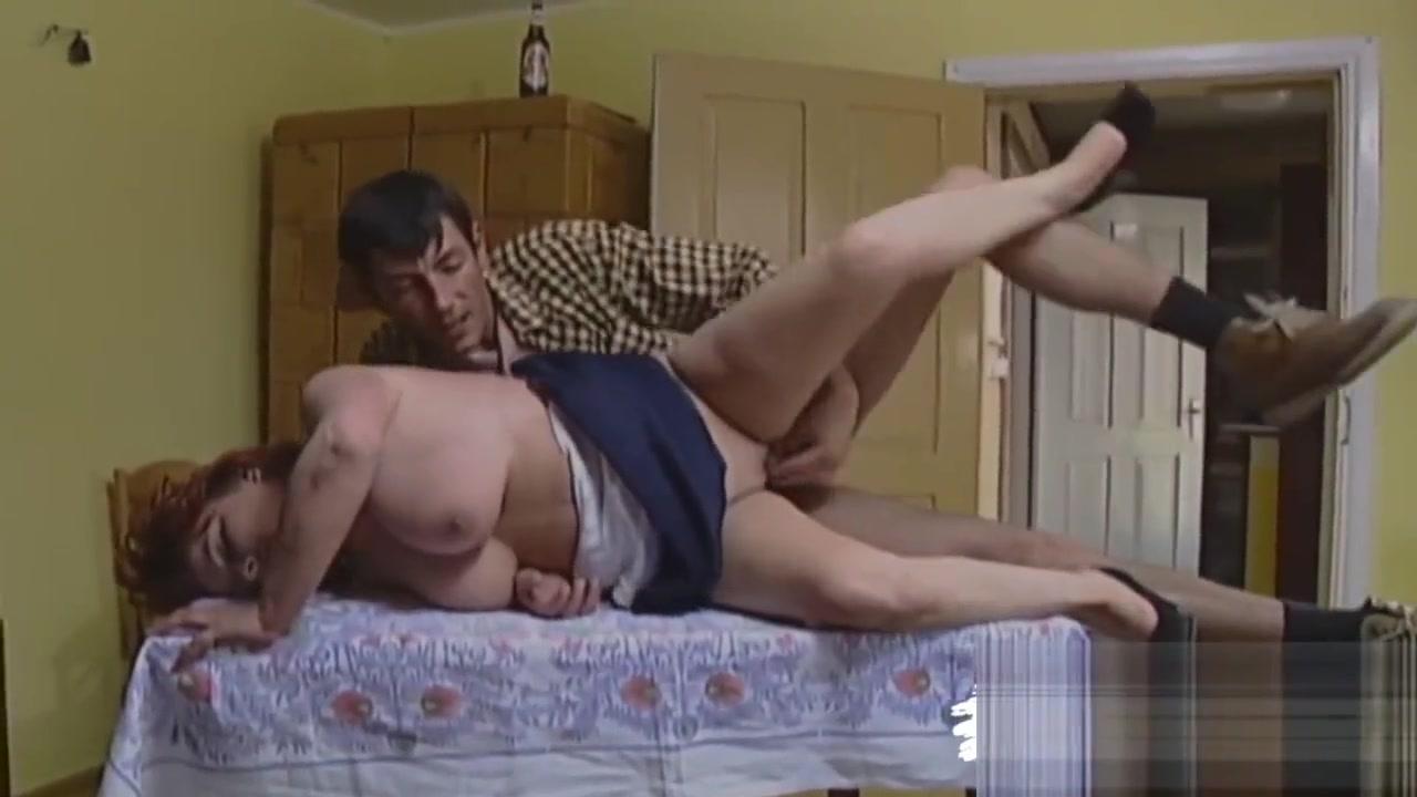 Retro Porn Fucking on the mill hdrip adult video xxx