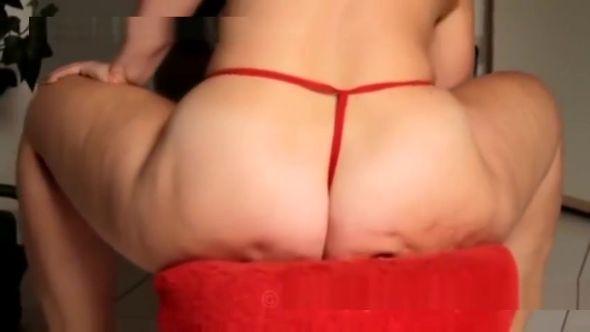 Sarah buttcrush 5 mom xxx poses for son galleries