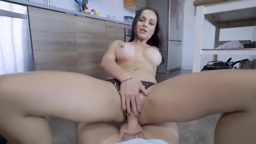 mom and son in kitchen free download no.join sexe girl game
