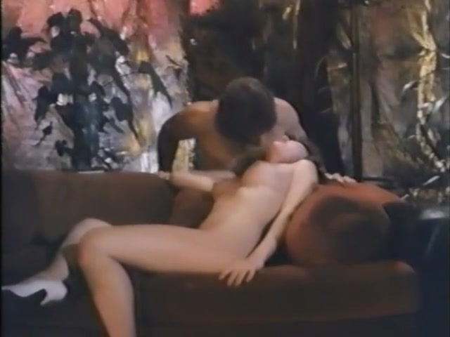 Up in hte Air (1984) vintage classic with Nick Niter hiv from receiving oral sex