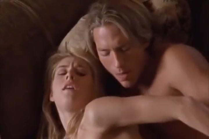 love 436 Milf lingerie video