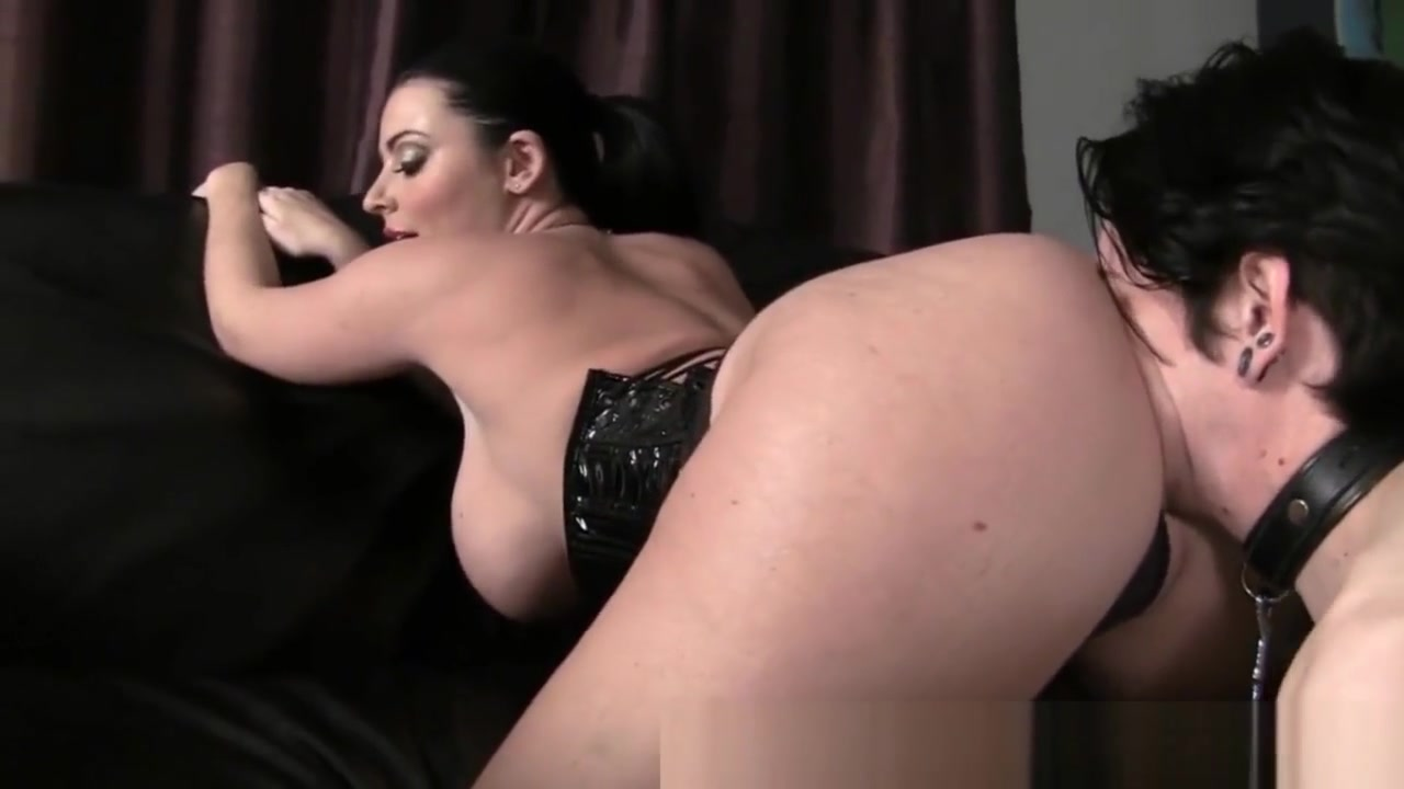 eat my ass slave sexy hot girls on webcam