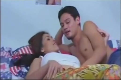 Love scene from thai softcore movies... Nipples tumblr com
